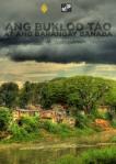 Ang Buklod Tao at ang BarangayBanaba